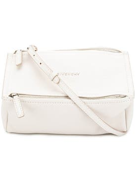 Givenchy - Small Pandora Crossbody - Women