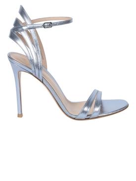 Freesia Stonewash Sandal