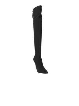 Osaka Over-The-Knee Boot