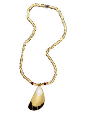 Monica Sordo - Garzon Necklace - Women