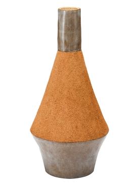 Gres Vase V58
