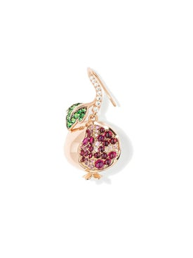 Aurelie Bidermann - Pomegranate Earring - Women