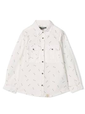 Marius shirt