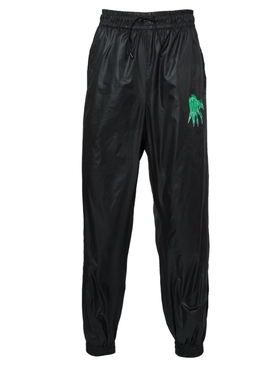 Dream merda sweatpants BLACK