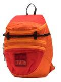 Heron Preston - Ctnmb Foldable Backpack Orange - Women