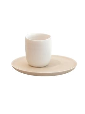 KAYA Porcelain Espresso Cup