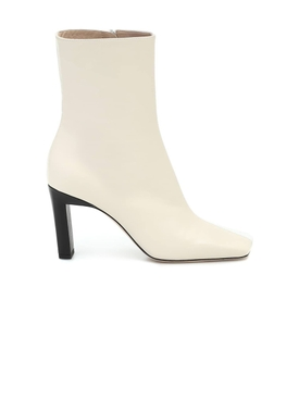 Wandler - Buttercream Isa Boot - Women