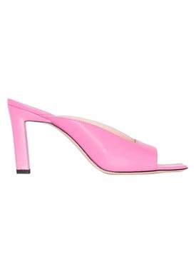 Isa sandals SUGAR
