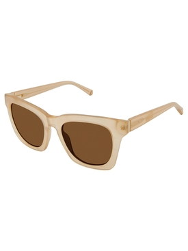Kate Young For Tura Marley Sunglasses