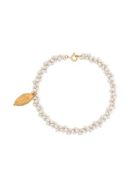 L'image Du Passe bracelet