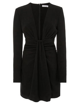 Altuzarra - Enola Dress - Women