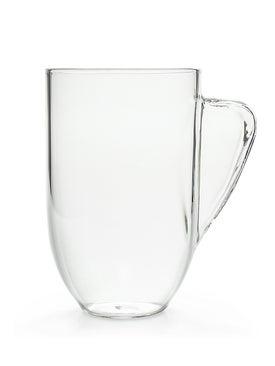 Laurence Brabant - Large Expansive Mug - Home
