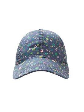 Lhd - South Point Hat - Women