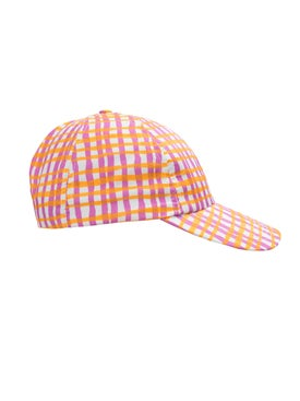 Lhd - Pink South Point Hat - Women
