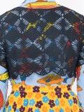 Lhd - La Mer Top, Black - Women