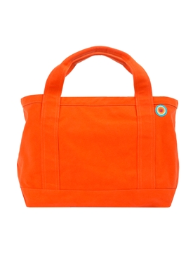 Barrineau x LHD Jackson Tote with Rennie Pouch