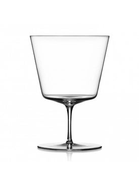 Oswald Haerdtl - Commodore Wine Glass Clear - Home
