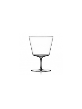 Commodore Liqueur Glass Clear