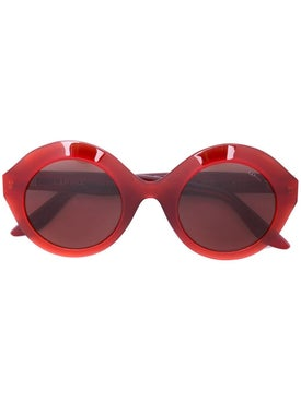 Lapima - Mia Sunglasses - Women