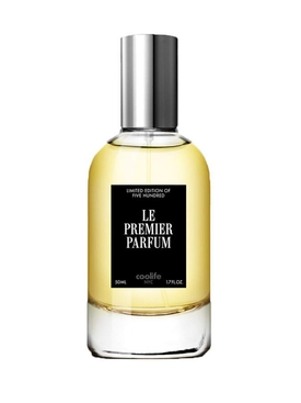 Coolife Fragances - Le Premier Parfum - Women