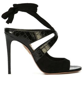 Aquazzura - Mabel Sandals - Women