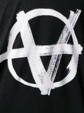 Vetements - Anarchy T-shirt - Men