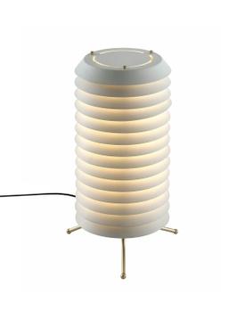 MAIJA TABLE LAMP WHITE