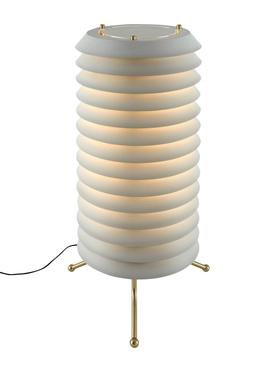 Maija Floor Lamp WHITE