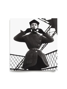 Rizzoli - Dior By Avedon - Women