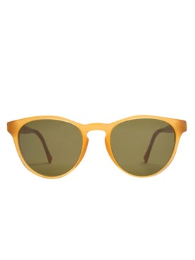 Mykita - Chad Sunglasses - Women
