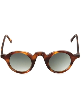 'Retro Pantos' sunglasses