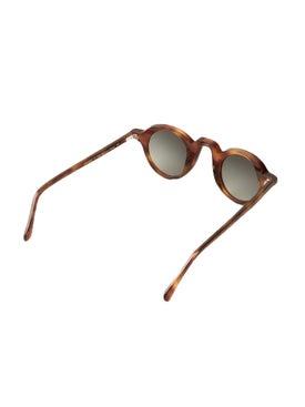 Barn's - 'retro Pantos' Sunglasses - Women