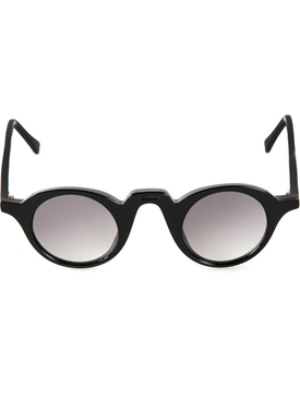 Retro Pantos sunglasses
