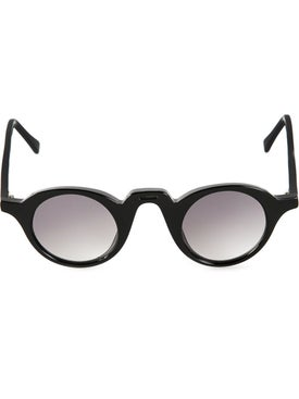 Barn's - 'retro Pantos' Sunglasses - Women