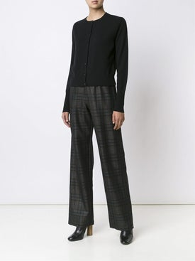 Maison Margiela - Classic Long Sleeve Cardigan - Women