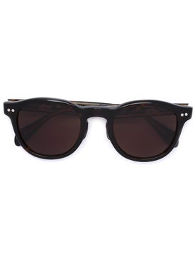 Oliver Peoples - 'hoosoo Sunset' Sunglasses - Women