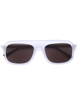 Thierry Lasry - Velocity Sunglasses - Men