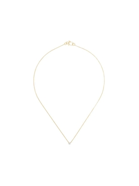 Sophie Bille Brahe - Classic Diamond Necklace - Women