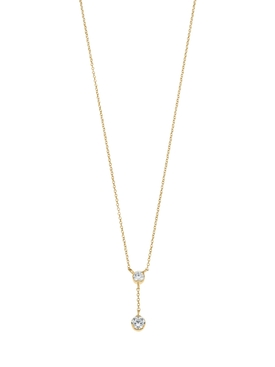 Roma Diamant Necklace