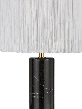 Lorenza Bozzoli  - Orsola Table Lamp - Home