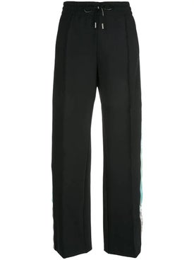 Off-white - Side Panelled Track Pants - Women