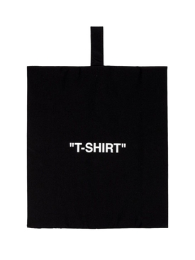 T-SHIRTS POUCH