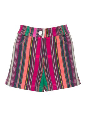 Lhd - Collins Ave Shorts - Women