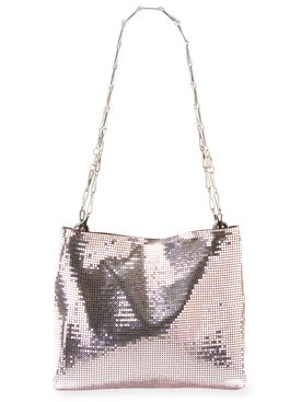 Paco Rabanne - Paco Rabanne X The Webster 1969 Pixel Bag - Women