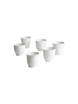 Demoiselles cups
