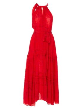 Chufy - Huancayo Long Dress - Women