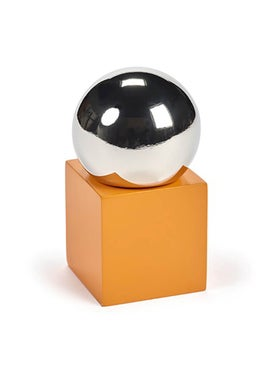 Valerie Objects - Sculptural Pepper Mill - Home