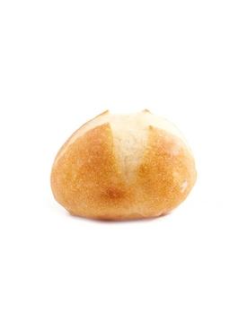 Petit bread light BROWN