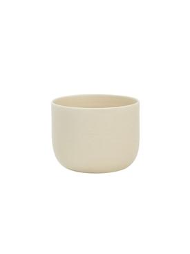 Kaya Porcelain Cappuccino Cup