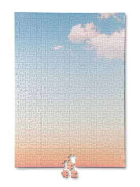 Dawn Puzzle